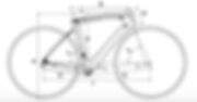 technical documents and specs for the cycling industry