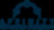 Logo DBlue@2x-8.png