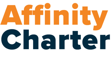 Charter@2x.png
