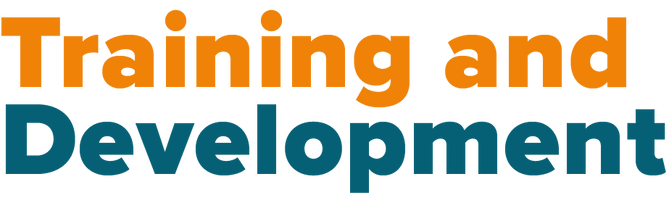 Training and Development@2x.png