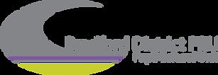 DPRU Logo@2x.png