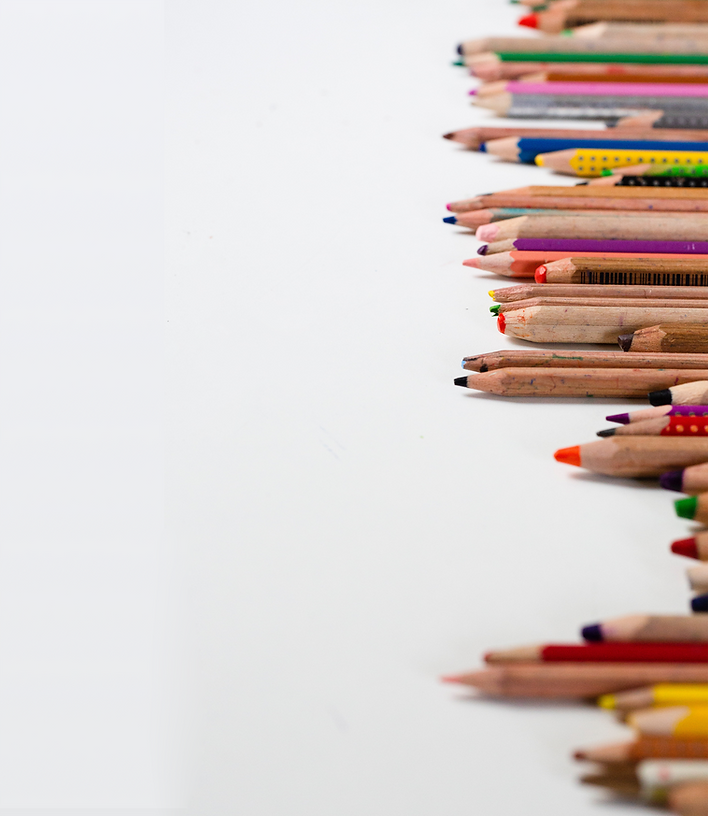 pencils 2.png