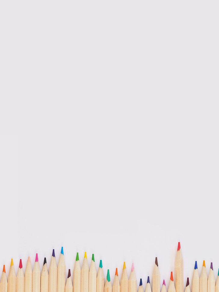 pencilstall.jpg