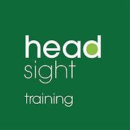 Headsight-Training-Logo.jpeg