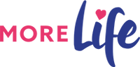 colour-logo-x1.png