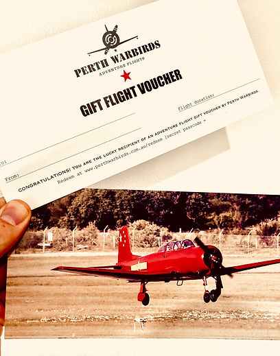 Gift Flight Voucher.jpg