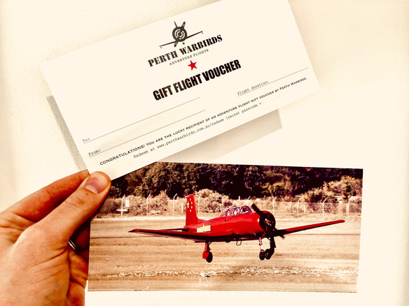 Gift Flight Voucher.jpg