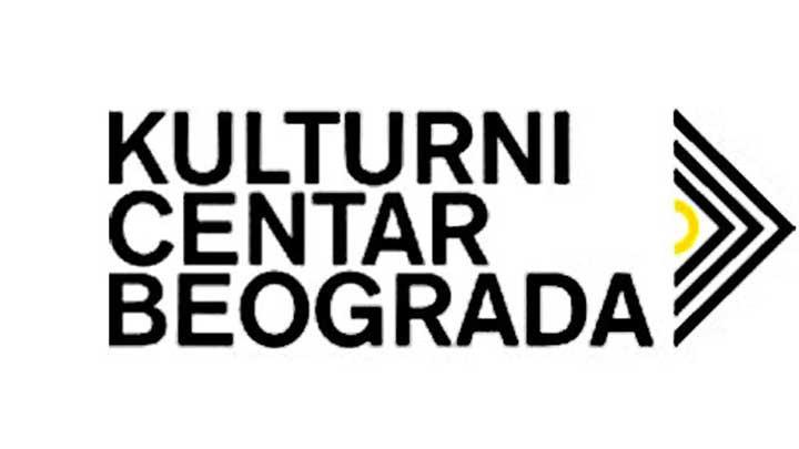 Kulturni centar Beograd