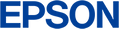 Epson logo.png