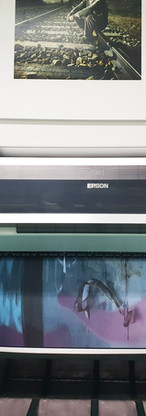 Epson sc p8000