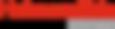 Hahnemühle logo.svg.png