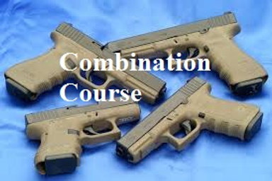Combination Course
