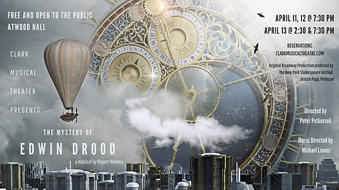 THE ACTUAL DROOD POSTER.png