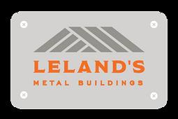 LelandsMetalBuildings-Logo-Full-Color-40