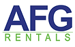 afg-logo-320x202.png