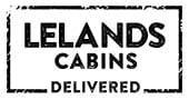 lelands-cabins-of-texas-logo.jpg