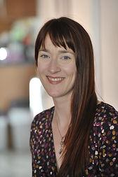 Dr Emma Fieldhouse