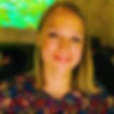 Joanna%20R._edited.jpg