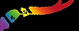 Colored-Mount Waddington Heal Network lo