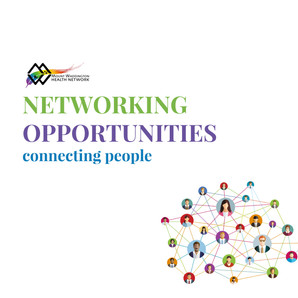 Community Health Centre Partnership Table (CHCPT) Seeks Participant Applications