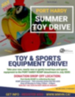 2020 Summer Toy Drive Flyer.jpeg