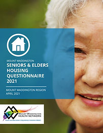 Seniors Housing Survey - Untitled Page.j