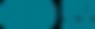 sosimple logo.png
