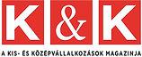 KKv-magazin-logo.jpg