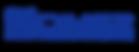 DIMSZ-logo-transparent.png