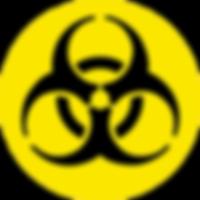 biohazard-148696_1280.png