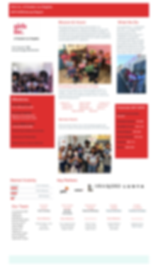 AnnualReport2018.GILA.png