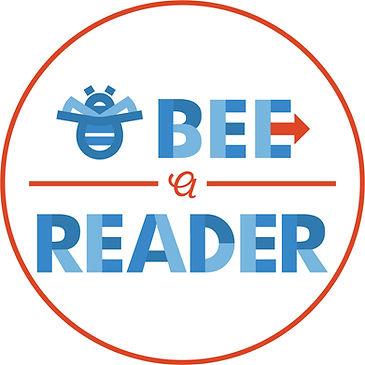 Beeareader_logo_final-01.jpg