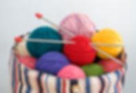 Knitting1415735618.jpg