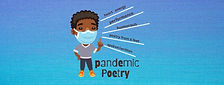 Pandemic Poetry image.jpg