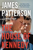 The House of Kennedy - book review by Mary EK Schneider