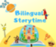 Bilingual Storytime for the family.png