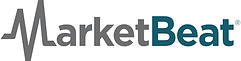 market beat.png