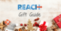 REACH Gift Guide.png