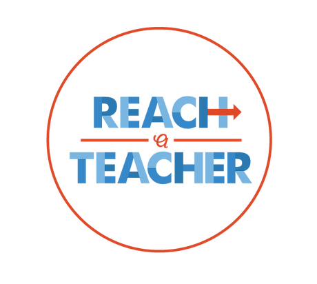 190613_REACH_ReachATeacher_Circle.png