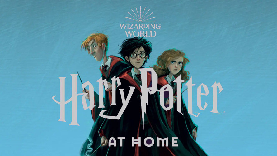 harry-potter-at-home-CONTENT-2020.jpg
