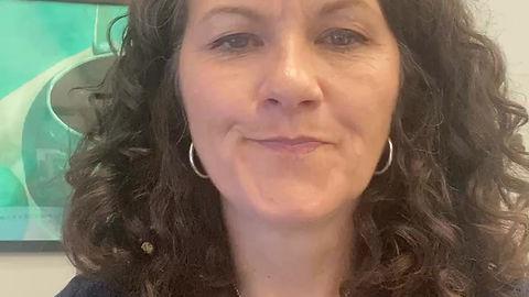 Paige Carda - Executive Director