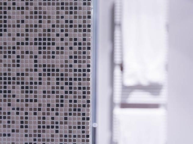 Future-796-notranja-oprema-doma-16.jpg
