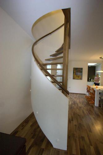 stopnišče 6