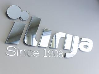 ilirija-notranja-oprema-poslovnega-prost
