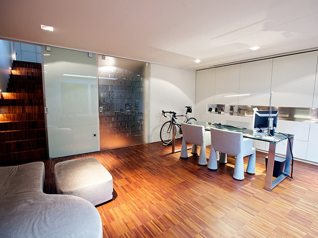 notranja-oprema-poslovnega-prostora-pisa