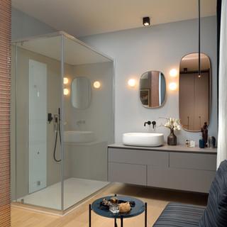 prenova kopalnice