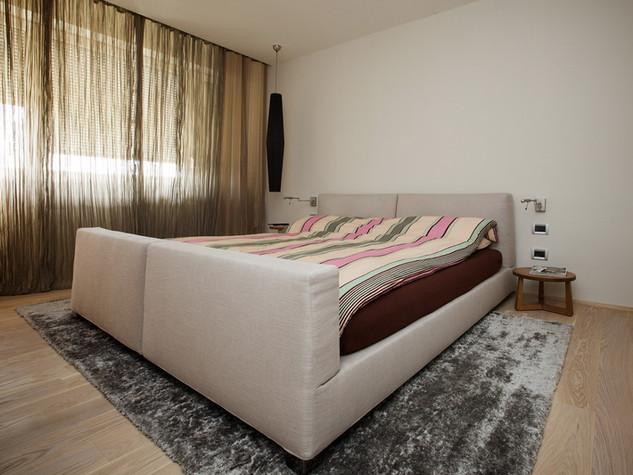 notranja-oprema-stanovanja-v-ljubljani-1