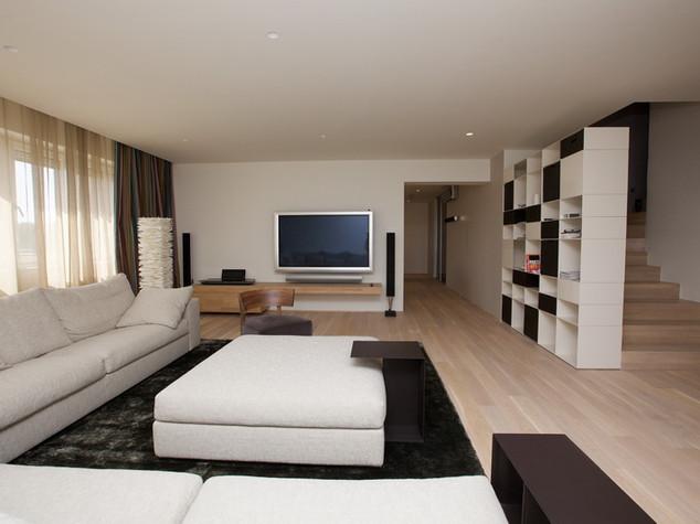 notranja-oprema-stanovanja-v-ljubljani-0