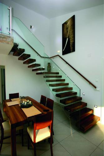 stopnišče 5