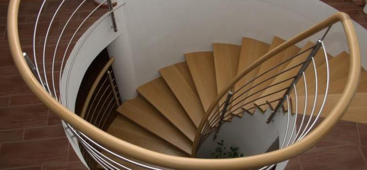 stopnišče 7